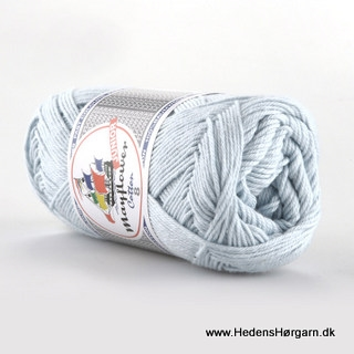 Cotton 8 junior fra Mayflower