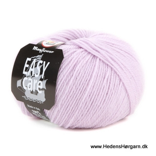 Easy Care 026 lys lilia