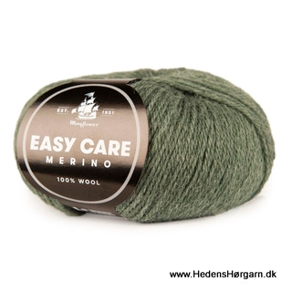 Easy Care 038 Myrtegrøn