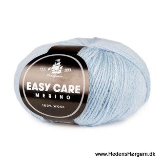 Easy Care 039 himmelblå