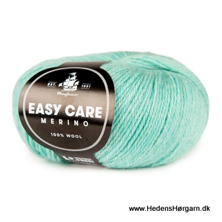 Easy Care 043 Oceanblå