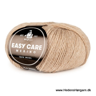 Easy Care 044 Ørkensand