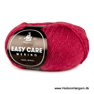 Easy Care 046 Kirsebær