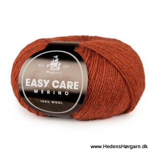 Easy Care 048 Okker