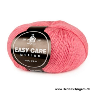 Easy Care 057 Lyng
