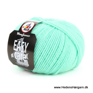 "Easy Care 079 Mint grøn ""Udgår"""